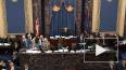 Сенат США установил процедуру проведения импичмента ...