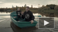 Рэпер Гнойный выпустил иронический клип о разводе ...