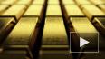 Цены на золото и палладий установили рекорды