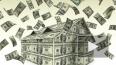 Валютную ипотеку все-таки переведут рубли по старому ...