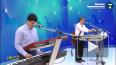 Президент Туркмении прочитал рэп про жеребенка по ...