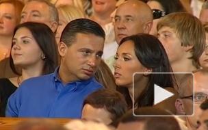 """Первый канал аннулировал результаты шестого сезона шоу """"Голос. Дети"""""""