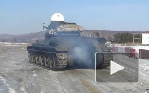 ДНР повысила боеготовность из-за ухудшения ситуации в Донбассе