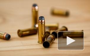 Ростех разрабатывает стрелковое оружие в новых калибрах