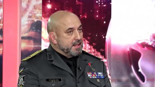 """В СНБО Украины угрожают России """"потоком гробов"""""""
