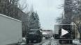 Последние новости из Луганска: глава ЛНР уехал в Россию,...