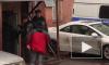 В Авиагородке избили и порезали подростка