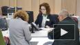Сбербанк объявил о возвращении в обычный режим работы