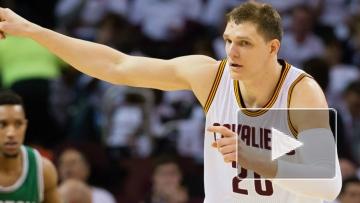 3 лучших российских баскетболиста, которые играли в НБА