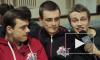 """Звезду """"Молодежки"""" Ивана Мулина сделали клоуном"""
