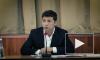 Зеленский считает, что США могут помочь Киеву в ситуации с Крымом