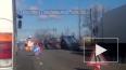 Петербуржцы возмущены ремонтом и рекордной пробкой ...