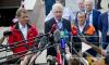 Собянин объявил 16 июля днем траура по жертвам ЧП в московском метро