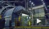 Украинский завод заказал в России алюминий для американских ракет