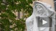 Жители Тверской улицы пожаловались на памятник, напомина ...