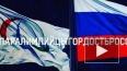 Белорусские паралимпийцы выйдут с российскими флагами ...