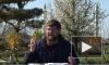 В Чечне ответили на сообщения о болезни Кадырова