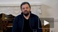 Место встречи – Невский, 70. Игорь Павловский о медленной ...