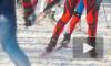 Норвежские биатлонисты считают Логинова недостойным золота чемпионата мира