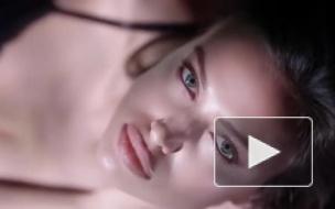 Экс-девушка Роналду снялась в рекламе нижнего белья