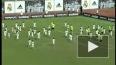 Футболисты «Реала» обыграли 109 китайских детей