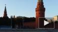 Кремль уверен, что новые санкции омрачили встречу ...