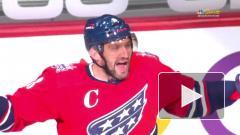 Овечкин вышел на шестое место в списке лучших снайперов в истории НХЛ