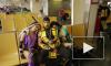 Опубликован официальный состав персонажей киноверсии видеоигры Mortal Kombat