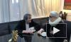 Сестра Алибасова обвинила Шукшиных в отравлении продюсера