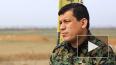CNN: сирийские курды хотят просить помощи у России ...