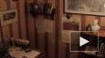 Трубку Шерлока Холмса украли с выставки на «Ленфильме»