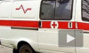 В Зеленограде на избирательном участке скончался пожилой мужчина