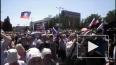 Новости Украины: несколько человек погибли во время ...