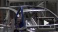 Volkswagen временно приостановит производство автомобилей ...