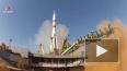 Рогозин рассказал о перспективах космодрома Байконур