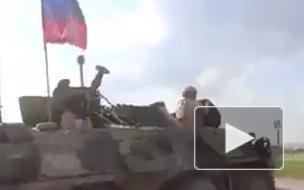 ООН обвинила российских военных в преступлениях в Сирии