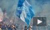22 человека и мяч: Эксперты о предстоящей игре Зенита с Боруссией и фанатах