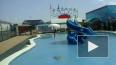 На Ставрополье едва не утонул в аквапарке ребенок ...