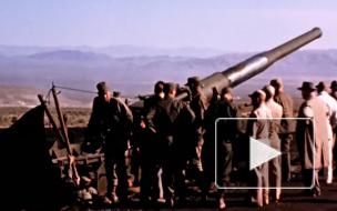 Россия не намерена присоединяться к договору о полной ликвидации ядерного оружия