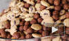 Роскачество исследовало шоколадные шарики для завтрака