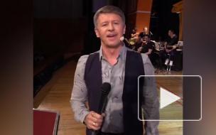 """Актеры """"Уральских пельменей"""" рассказали о драках в коллективе"""