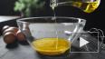 Роскачество определило лучший оливковый майонез