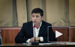 Зеленский ввел неотложные меры по энергобезопасности Украины