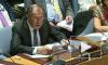 В МИД назвали условие заключения мирного договора с Японией