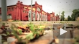 На Васильевском появится музей науки