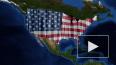 США вновь отказали в выдаче виз российской делегации