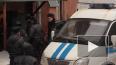 Отставного генерала милиции задержали за подготовку ...