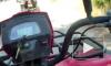 Водитель на квадроцикле угробил жизнь трех петербуржцев?