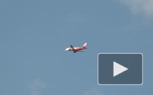 Минтранс предлагает продавать льготные авиабилеты через портал госуслуг