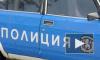 Под Омском трое мужчин до смерти забили подростка за просьбу не курить